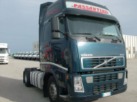 Volvo FH12 T42
