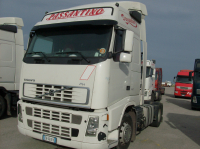 Volvo FH 12 T42